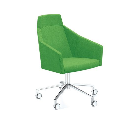 chair,furniture,green,line,office chair,product