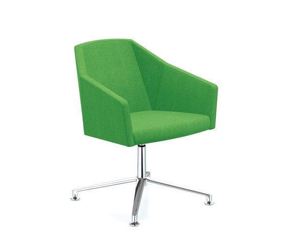 Casala,Dining Chairs,chair,furniture,green