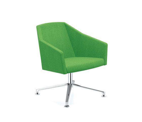 Casala,Lounge Chairs,chair,furniture,green,line