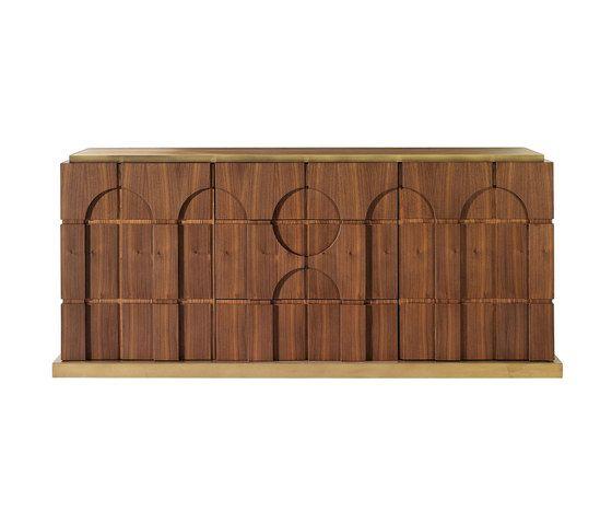MOBILFRESNO-ALTERNATIVE,Cabinets & Sideboards,brown,furniture,hardwood,rectangle,sideboard,wood