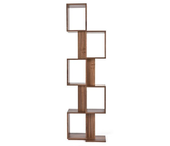 https://res.cloudinary.com/clippings/image/upload/t_big/dpr_auto,f_auto,w_auto/v2/product_bases/particle-shelving-by-case-furniture-case-furniture-shin-azumi-clippings-3970622.jpg