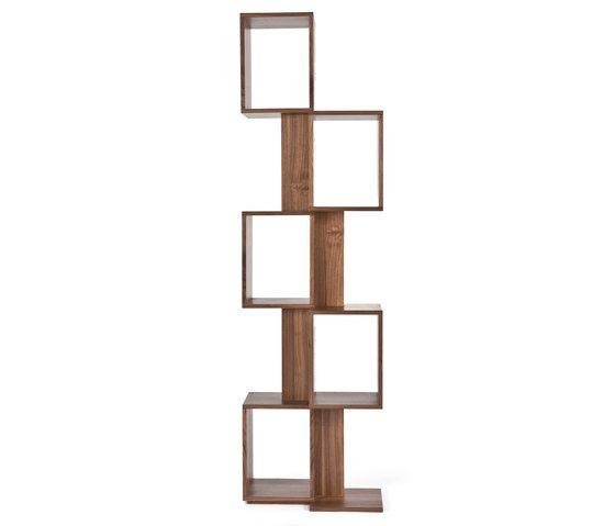 Case Furniture,Bookcases & Shelves,furniture,shelf,shelving