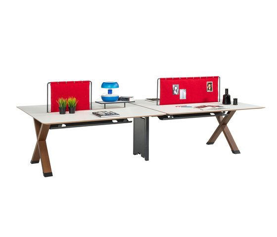 https://res.cloudinary.com/clippings/image/upload/t_big/dpr_auto,f_auto,w_auto/v2/product_bases/partita-operational-desk-system-by-koleksiyon-furniture-koleksiyon-furniture-faruk-malhan-clippings-4808332.jpg