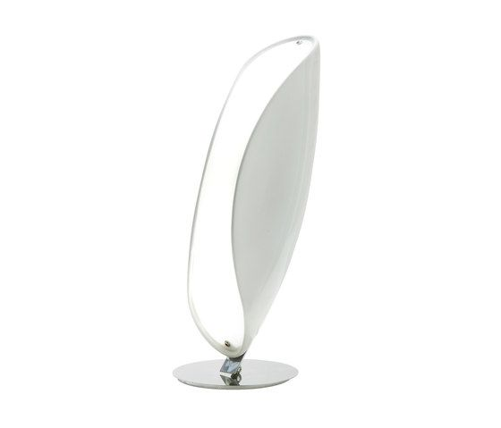 MANTRA,Table Lamps,lamp,light fixture,lighting,table