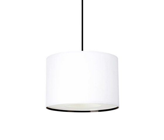 Darø,Pendant Lights,ceiling,ceiling fixture,cylinder,lamp,lampshade,light,light fixture,lighting,lighting accessory,white