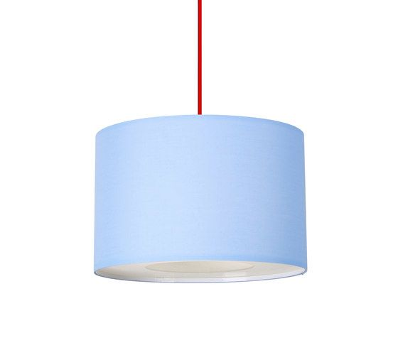 https://res.cloudinary.com/clippings/image/upload/t_big/dpr_auto,f_auto,w_auto/v2/product_bases/paso-35-p1-uni-pendant-blue-red-by-daro-daro-thomas-daro-clippings-5421112.jpg