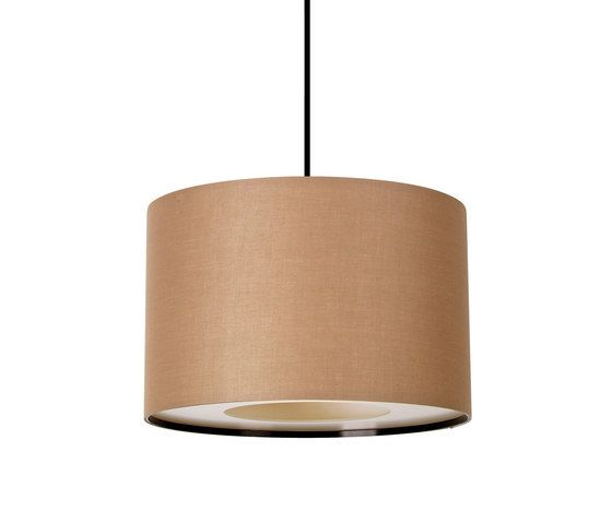 Darø,Pendant Lights,beige,brown,ceiling,ceiling fixture,cylinder,lamp,lampshade,light,light fixture,lighting,lighting accessory,material property