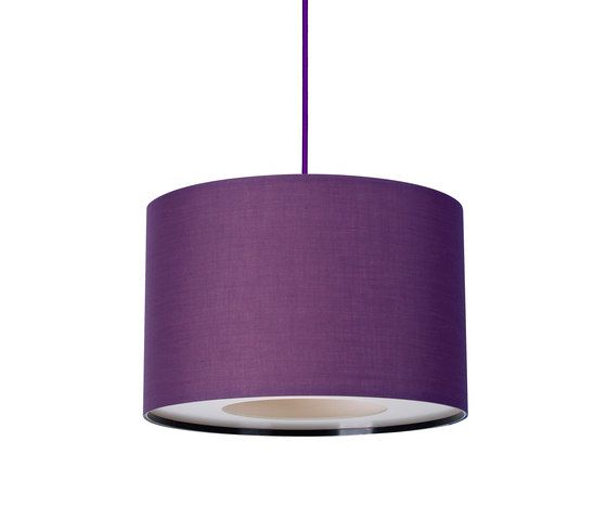 ceiling,ceiling fixture,cylinder,lamp,lampshade,light fixture,lighting,lighting accessory,lilac,magenta,material property,purple,violet