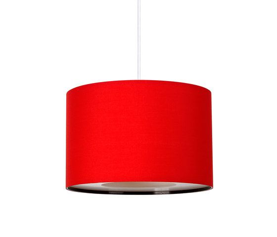 Darø,Pendant Lights,ceiling fixture,cylinder,lamp,lampshade,light,light fixture,lighting,lighting accessory,material property,orange,product,red