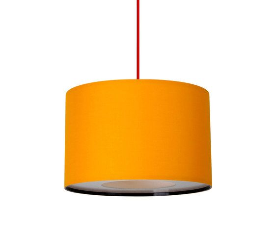 Darø,Pendant Lights,ceiling,ceiling fixture,cylinder,lamp,lampshade,light fixture,lighting,lighting accessory,material property,orange,yellow