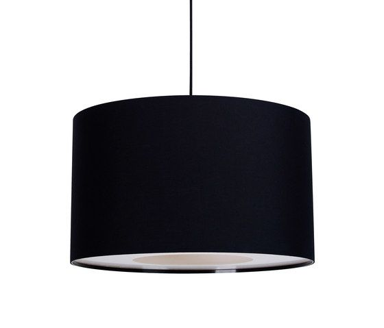 Darø,Pendant Lights,black,ceiling,ceiling fixture,cylinder,lamp,lampshade,light,light fixture,lighting,lighting accessory,material property,product