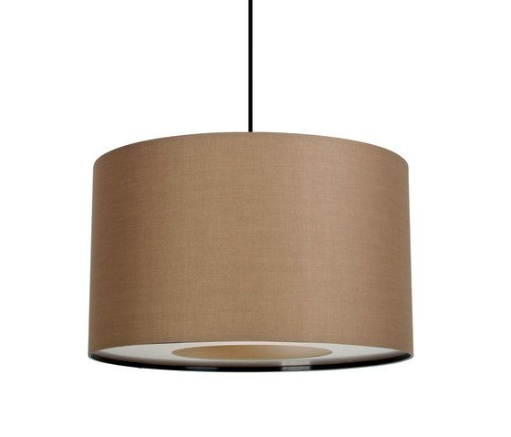 Darø,Pendant Lights,beige,brown,ceiling,ceiling fixture,cylinder,lamp,lampshade,light,light fixture,lighting,lighting accessory,material property,metal