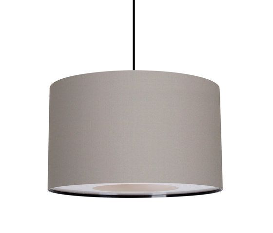 Darø,Pendant Lights,beige,ceiling,ceiling fixture,cylinder,lamp,lampshade,light,light fixture,lighting,lighting accessory,material property,product