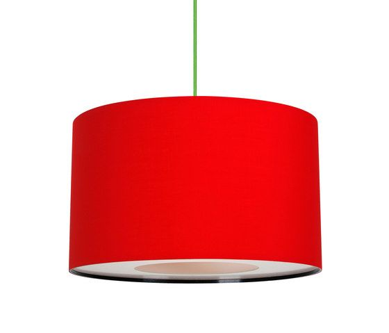 Darø,Pendant Lights,ceiling fixture,cylinder,lamp,lampshade,light,light fixture,lighting,lighting accessory,material property,orange,red