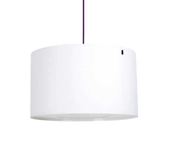 Darø,Pendant Lights,ceiling,ceiling fixture,cylinder,lamp,lampshade,light fixture,lighting,lighting accessory,white
