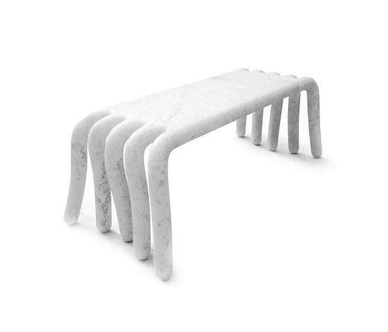 Emmanuel Babled,Dining Tables,furniture,table