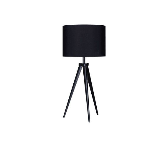 https://res.cloudinary.com/clippings/image/upload/t_big/dpr_auto,f_auto,w_auto/v2/product_bases/paso-tri-25-t1-table-black-black-by-daro-daro-thomas-daro-clippings-2460322.jpg