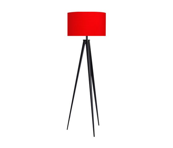 https://res.cloudinary.com/clippings/image/upload/t_big/dpr_auto,f_auto,w_auto/v2/product_bases/paso-tri-50-f1-uni-floor-black-lovely-red-by-daro-daro-thomas-daro-clippings-2507812.jpg