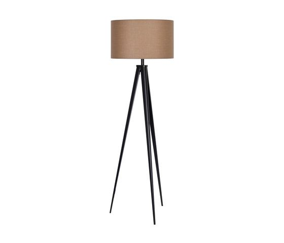 Darø,Floor Lamps,lamp,lampshade,light fixture,lighting,lighting accessory,tripod