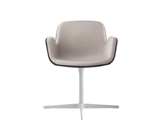 lapalma,Dining Chairs,beige,chair,furniture