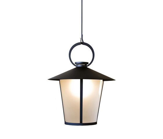 Kevin Reilly Collection,Pendant Lights,ceiling,ceiling fixture,lamp,lantern,light,light fixture,lighting