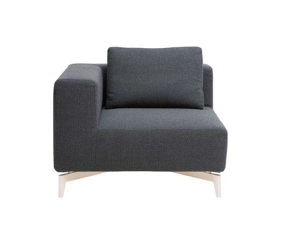 Softline A/S,Lounge Chairs,chair,club chair,furniture