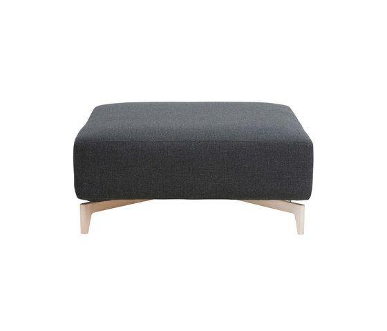 Softline A/S,Footstools,furniture,ottoman,stool