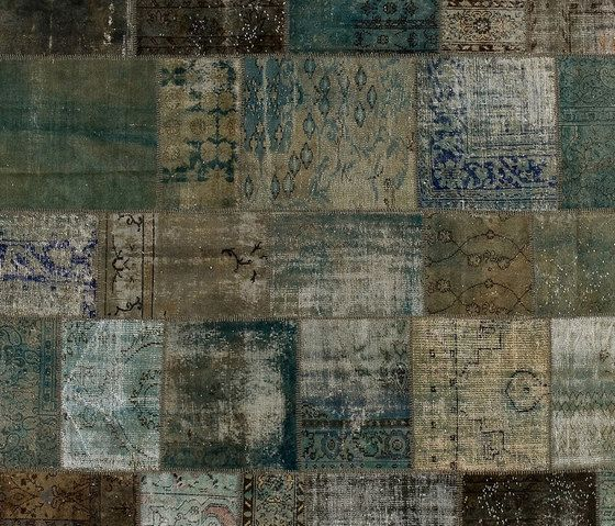 https://res.cloudinary.com/clippings/image/upload/t_big/dpr_auto,f_auto,w_auto/v2/product_bases/patchwork-aqua-by-golran-1898-golran-1898-clippings-4014722.jpg