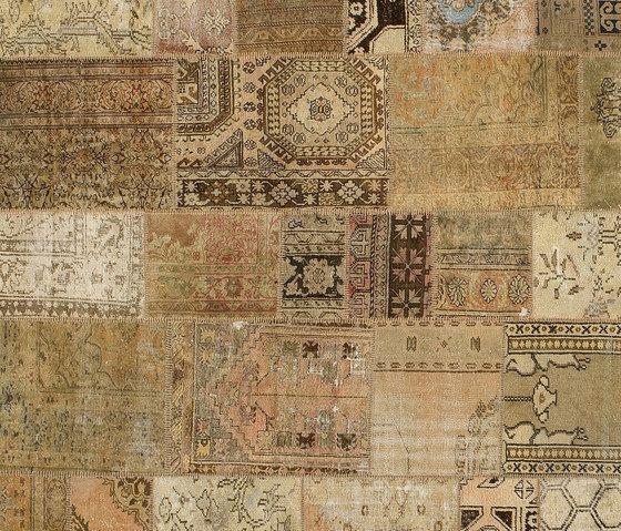 GOLRAN 1898,Rugs,beige,brown,design,line,pattern,text,wall