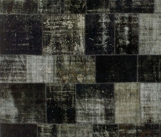 GOLRAN 1898,Rugs,black,black-and-white,design,line,monochrome,pattern,text,tints and shades,wall