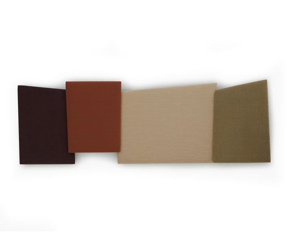 Sancal,Beds,beige,brown,rectangle