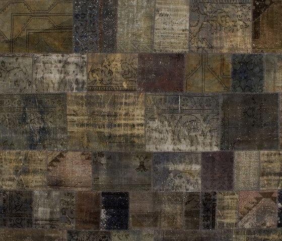 GOLRAN 1898,Rugs,beige,brown,line,pattern,tile,wall