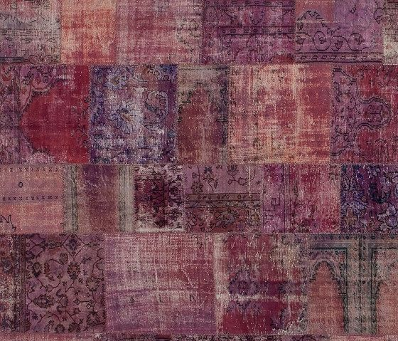GOLRAN 1898,Rugs,brick,design,line,magenta,maroon,pattern,pink,purple,red,text,textile,wall