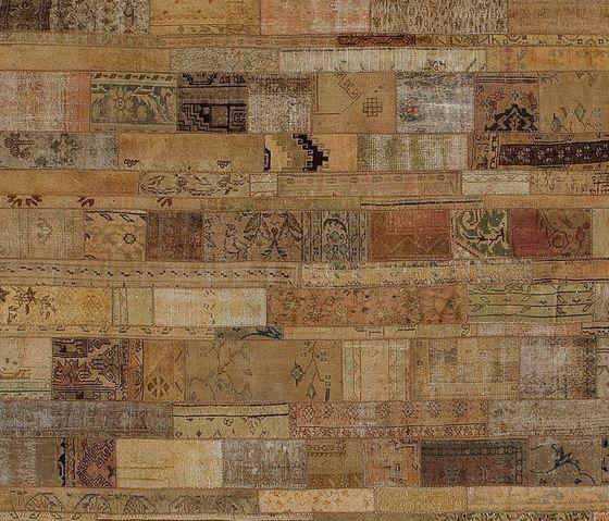 GOLRAN 1898,Rugs,beige,brick,brickwork,brown,floor,flooring,pattern,text,wall,wood