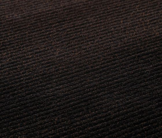 Woodnotes,Rugs,black,brown