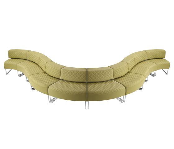 SitLand,Benches,beige,chair,couch,furniture,product,studio couch