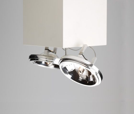 Ayal Rosin,Wall Lights,ceiling,lighting,plumbing fixture,room,sconce,tap