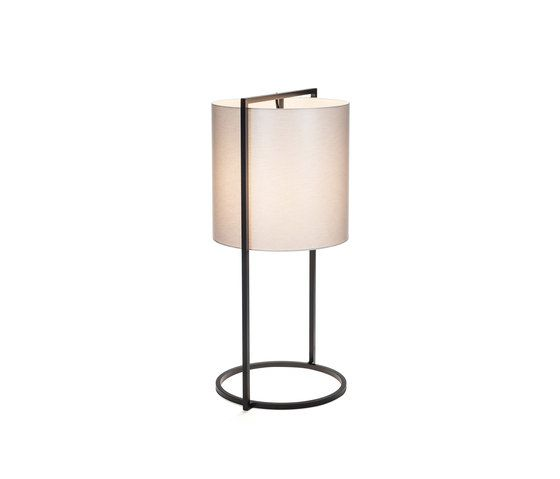Kevin Reilly Collection,Table Lamps,lamp,light fixture,lighting,sconce,table