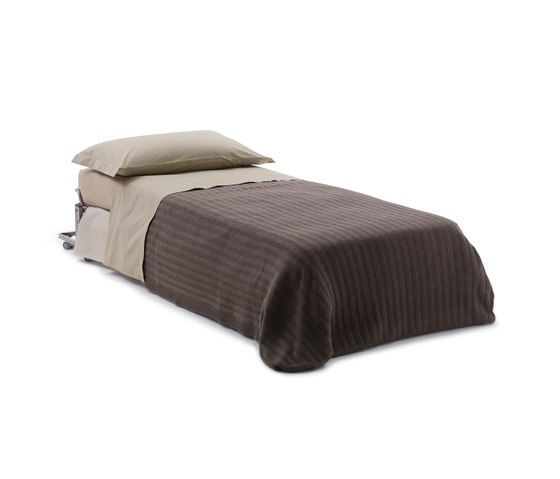 Milano Bedding,Beds,bed sheet,bedding,beige,brown,furniture,linens
