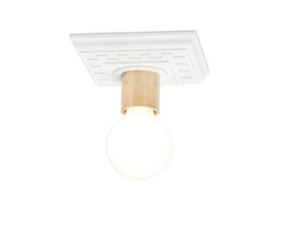 Mawa Design,Ceiling Lights,ceiling,ceiling fixture,light fixture,lighting,sconce