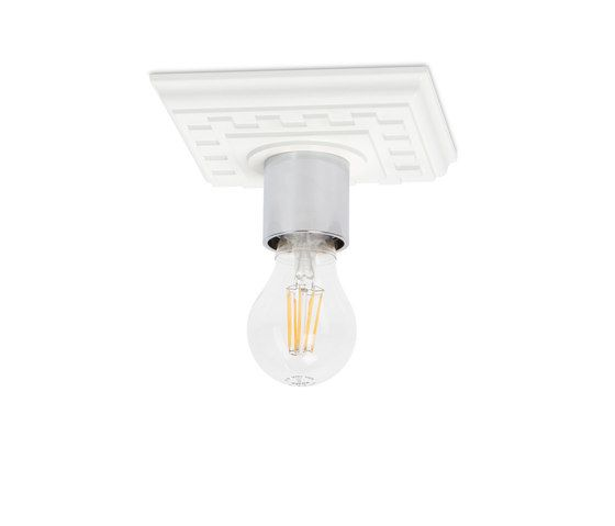 Mawa Design,Ceiling Lights,ceiling,ceiling fixture,emergency light,lamp,light,light fixture,lighting,sconce