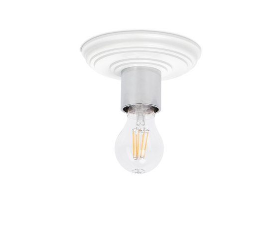 Mawa Design,Ceiling Lights,ceiling,ceiling fixture,compact fluorescent lamp,lamp,light fixture,lighting,sconce
