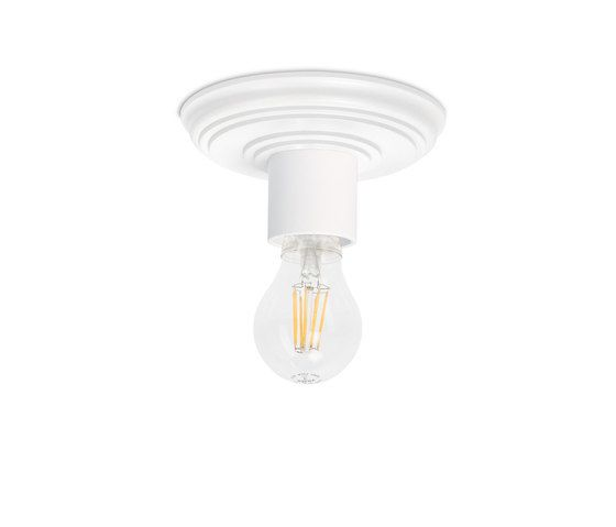 Mawa Design,Ceiling Lights,ceiling,ceiling fixture,compact fluorescent lamp,light fixture,lighting,sconce