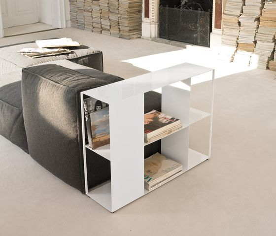 architecture,furniture,interior design,material property,room,shelf,table
