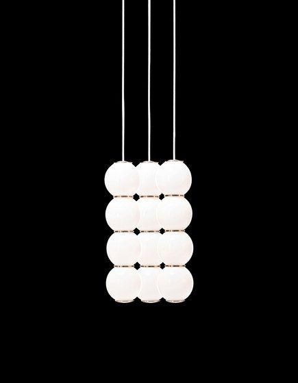 Formagenda,Pendant Lights,lighting