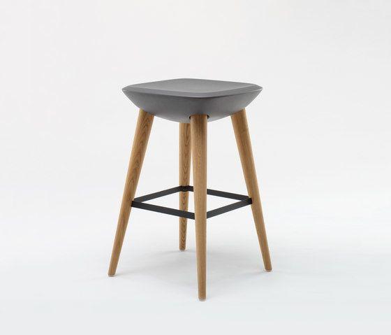 bar stool,furniture,stool,table
