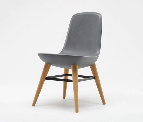 De Vorm,Dining Chairs,chair,design,furniture
