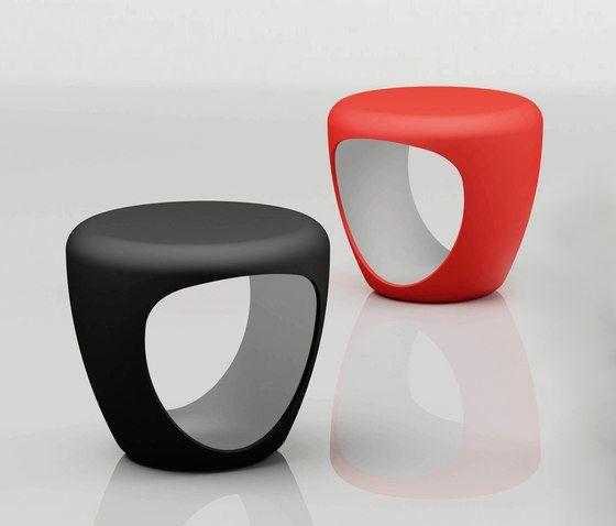 Bonaldo,Stools,design,furniture,material property,stool,table