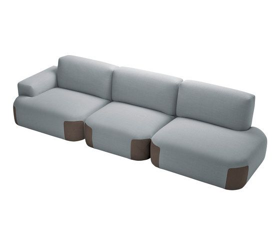 BOSC,Sofas,chair,chaise longue,comfort,couch,furniture,product,sofa bed,studio couch