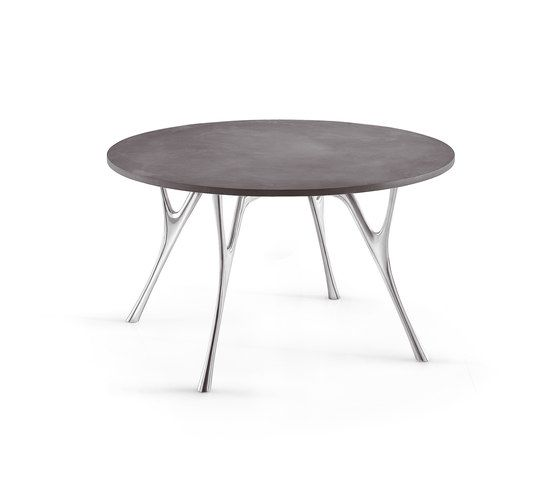 Caimi Brevetti,Dining Tables,coffee table,furniture,outdoor table,table
